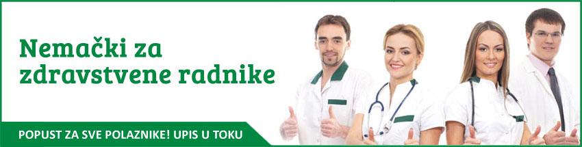 nemacki-za-zdravstvene-radnike